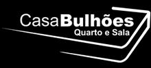 Colchões em Cuiabá e Sofás em Cuiabá - Casa Bulhões